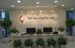 TAT BEARINGS