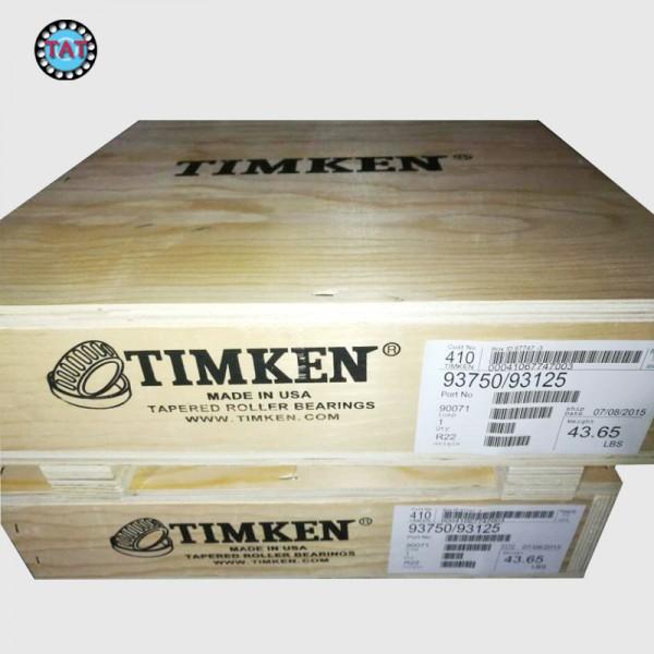 11-TIMKEN