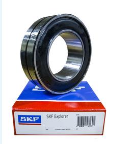 BS2-2218-2RS/VT143 -SKF Sealed Spherical Roller