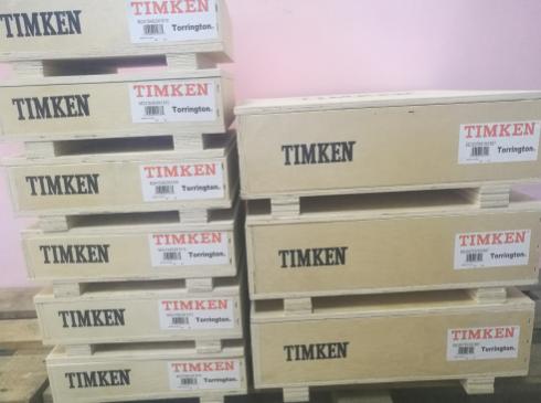 TIMKEN666